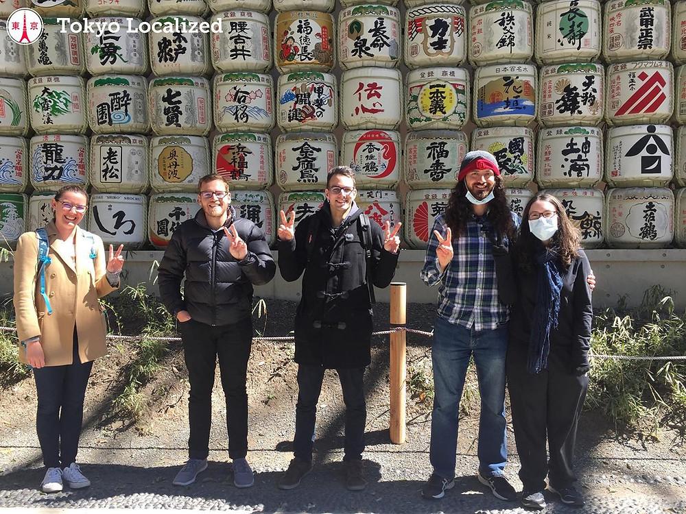 covid-safe-tours-japan
