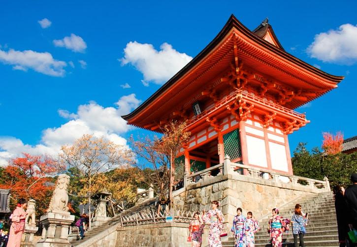 kiyomizu-temple-kyoto-day-trip-from-tokyo