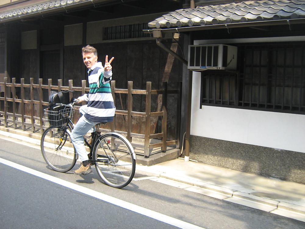 group-tours-kyoto-biking