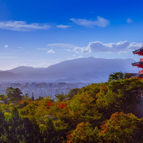 Kyoto Day Trip From Tokyo: What to Do in Kyoto, Japan