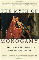 myth of monogamy book cover.jpg