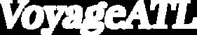 voyageatl-logo.png