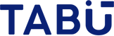 cropped-Tabu_Logo_Secondary_Blue.png