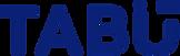 cropped-Tabu_Logo_Secondary_Blue.png
