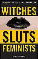witches sluts book.jpg