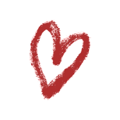 Copy%20of%20white-heart_edited.png