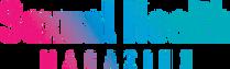 sexual health mag logo.png