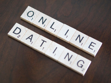5 Tips To Succeed At Online Dating