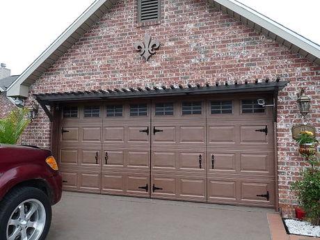 Barn Style Garage Door.jpg