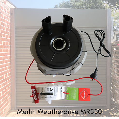 Merlin Weatherdrive MR550 PIC 1.png
