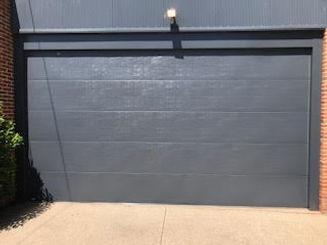 Basalt Madison Panel Door.jpg