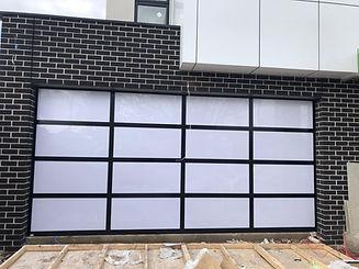 Danmar Clearlite Panel Door.jpeg