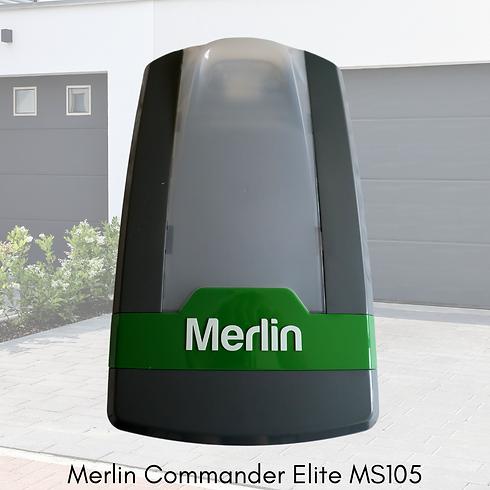 Merlin Commander Elite MS105 pic 1.png
