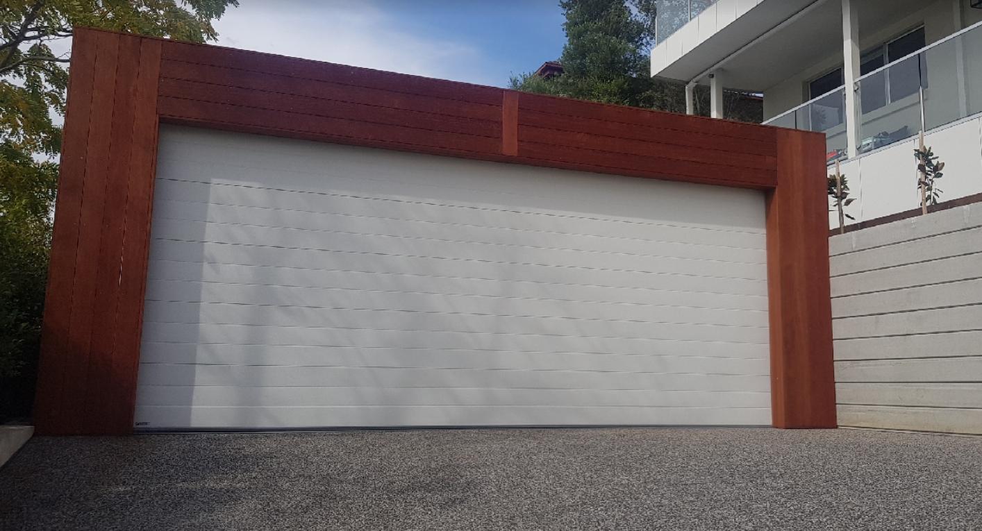 Panel Door 1.png
