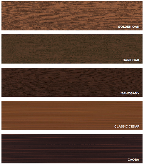 Timber Look Colours Gliderol.png