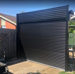 Free Standing Roller Door Melbourne.png