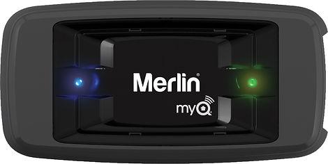 MyQ-gateway-Merlin.jpg