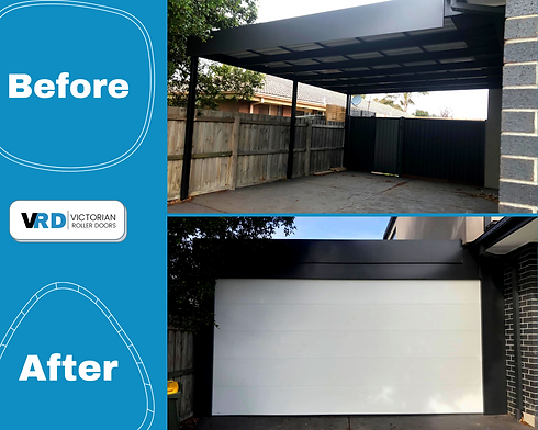 Carport Conversion Before & After 2.png