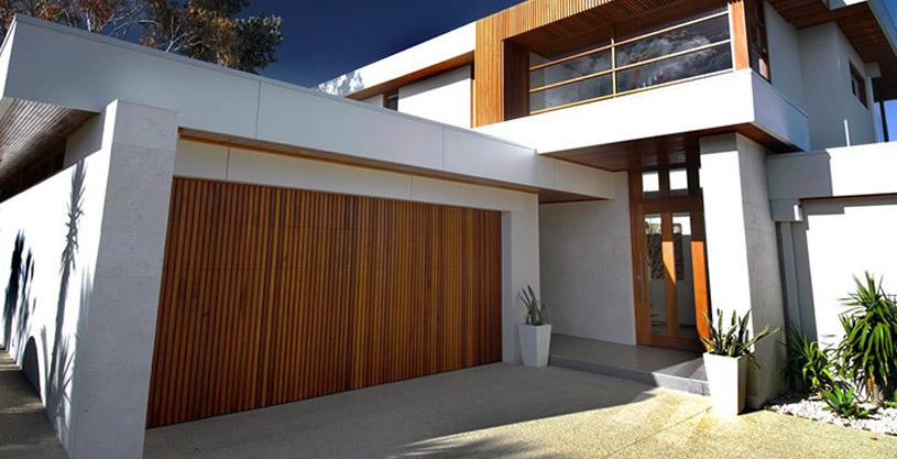 Timber panel door.jpg