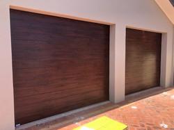 Mahogany Tuscan Panel Doors.JPEG