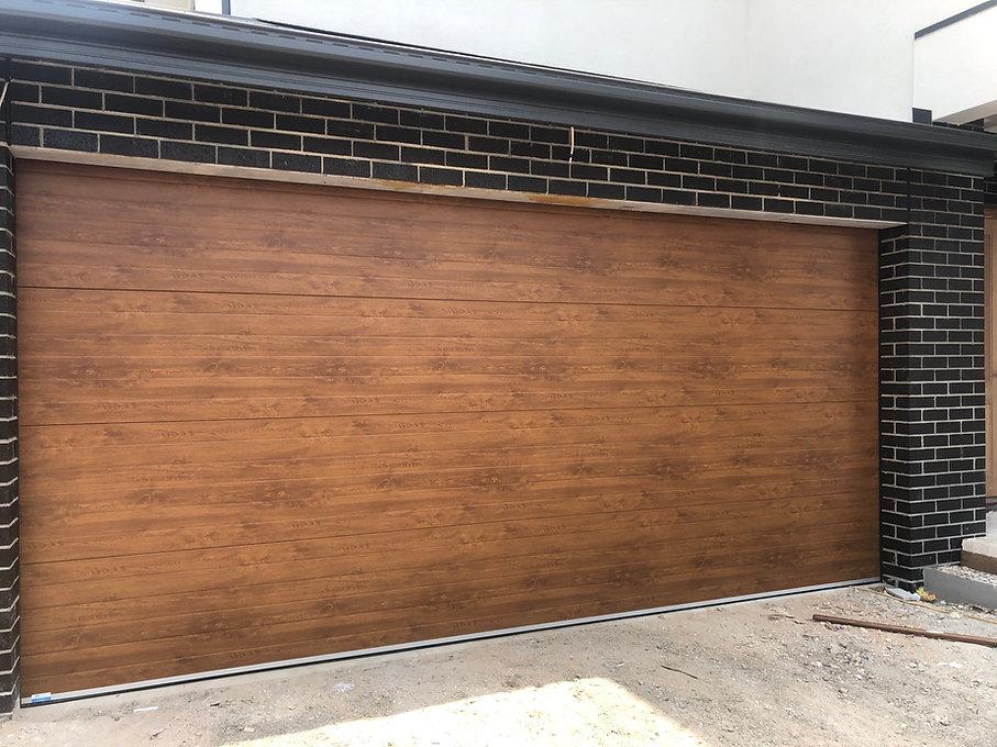 Golden Oak Tuscan Panel Door.JPEG