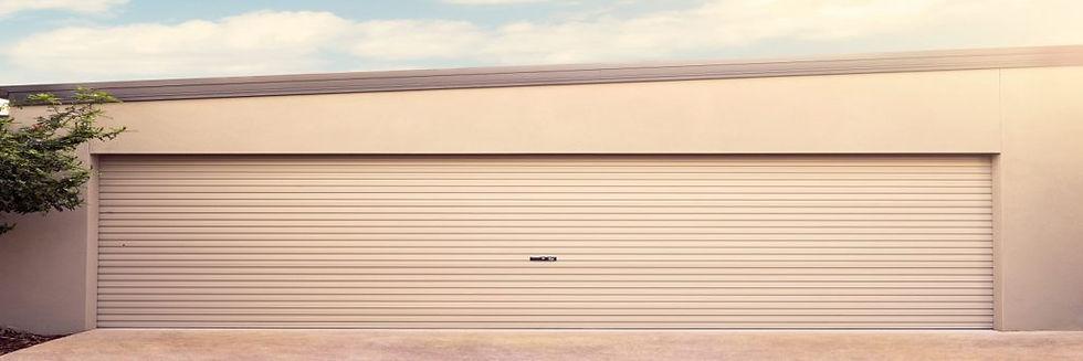 Roller-Doors-1-1024x342.jpg