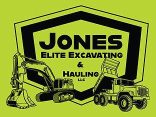 Jones Excavating Sign Proof.jpg
