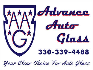 advance auto glass Sign Proof.jpg