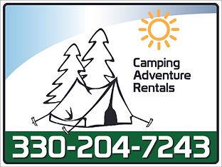 Camping Adventure Rentals Sign Proof.jpg