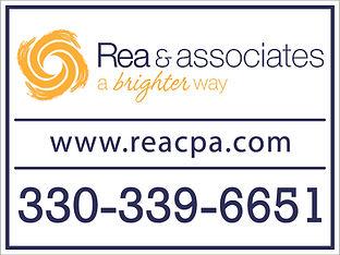 Rea & Associates Sign Proof.jpg