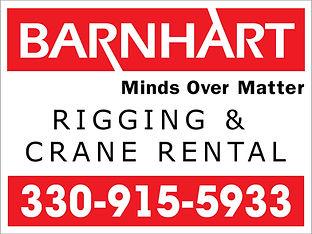 Barnhart Sign Proof.jpg