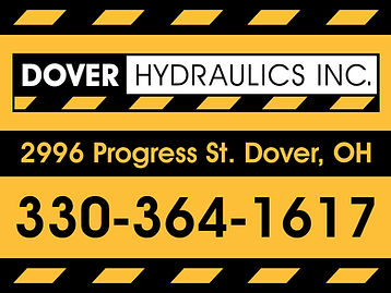 Dover Hydraulics Sign Proof.jpg