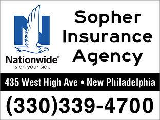 Sopher Insurance Sign Proof.jpg