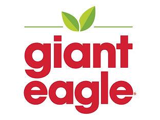Giant Eagle Sign Proof.jpg