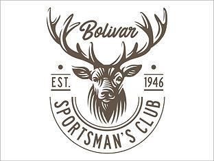 Bolivar Sportsmans Sign Proof.jpg
