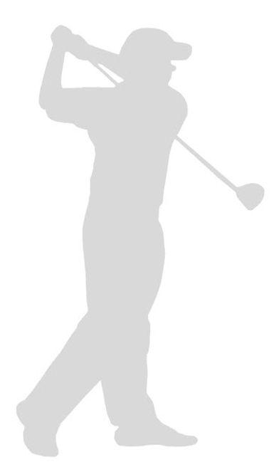 Logo Golf Outing.jpg