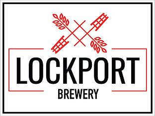Lockport Sign Proof.jpg
