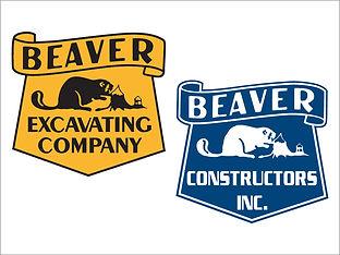 Beaver Sign Proof.jpg