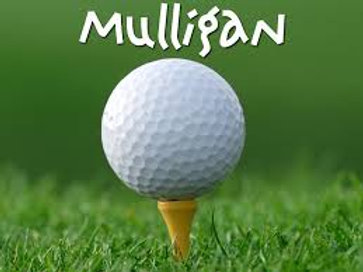 FOURSOME with Mulligans - 2021 Tusky Valley Trojan Golf Outing