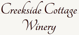 Creekside Cottage Winery.jpg