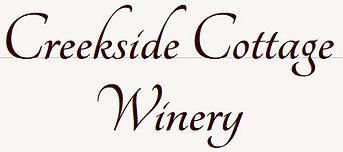 Creekside Cottage Winery.jpg