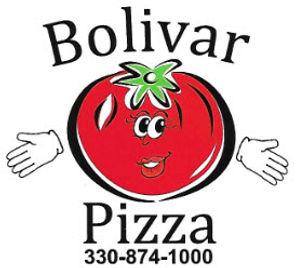 Bolivar Pizza.jpg