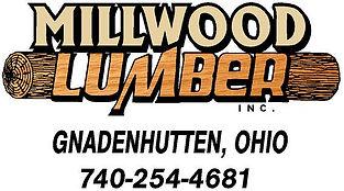Millwood logo for banner (002) (002).jpg