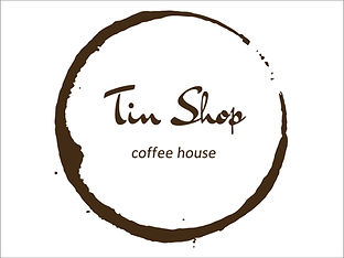 Tin Shop Sign Proof.jpg
