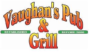 Vaughan's.jpg