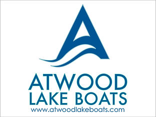 Atwood Lake Boats Sign Proof.jpg