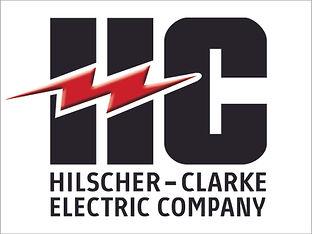 HC Sign Proof.jpg