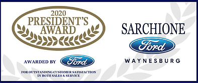 Sarchione President's Award - 02.png