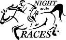NATR Logo.jpg