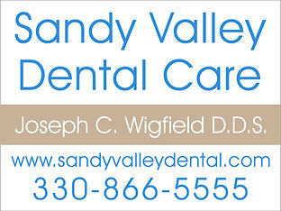 SV Dental Sign Proof.jpg